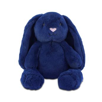 Ethically Made   Eco-Friendly   Plush Soft Toy   Bobby Bunny