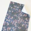 Jamesbrittenia Cotton Tea Towel