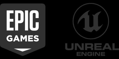 EPIC GAMES / UNREAL ENGINE