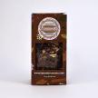 Premium Chocolate Tea (75 g / 2.6 oz)