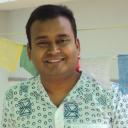 Bhushan Tuladhar