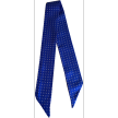 The Belvedere Scarf: Anchorman
