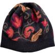 Luisa Alpaca hat