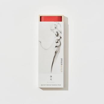 Incense kiyobi