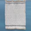 Moroccan Throw Blanket