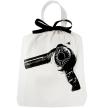 Hairdryer Bag
