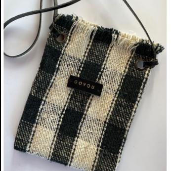 Wool Gadget