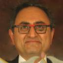 Shahin Khan