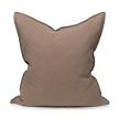 Santal Pillow - Stone