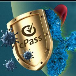 cPass™ Technology