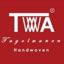 Tagolwanen Women Weavers Association, Inc. .