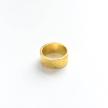 Kimberly Ring