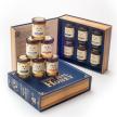 Book of Honey
