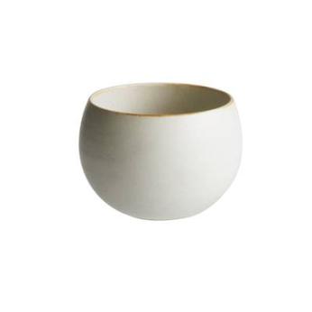 Korokoro cup S/L