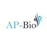 AP-Bio®