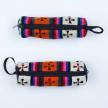 Pulu Wool Batik Pen/Pencil/Plug/Gadget case (0038P)