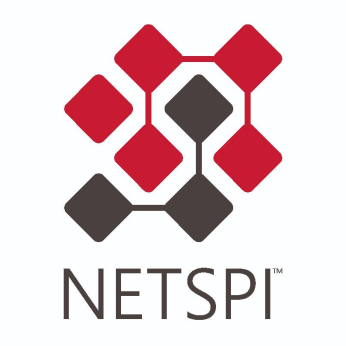 Why NetSPI