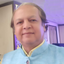 V.R Shrikhande