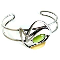 03.Handmade Jewelry - CUFF BRACELETS (B)
