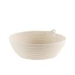 Bowl - Ivory