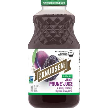 R. W. Knudsen Organic Just Prune
