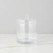 Patisserie Jar, Medium