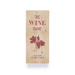 PLAYING CARDS: The Wine Game