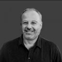 Marc Weinberger