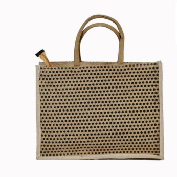 Jute Bag collection