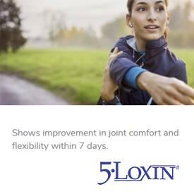 5-Loxin