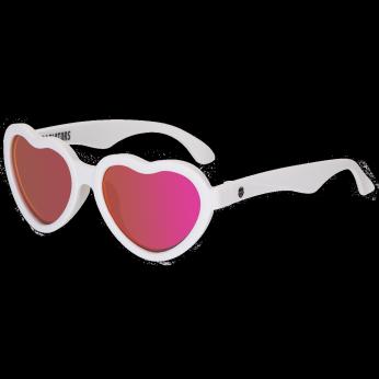 Polarized Blue Series Sunglasses