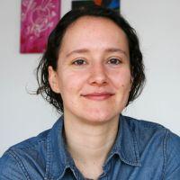Katharine Jarmul