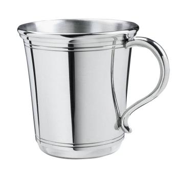 Carolina Baby Cup