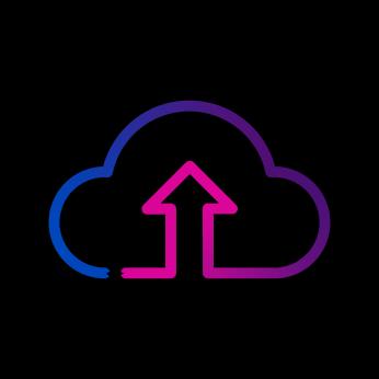 Cloud & Platform