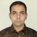 Rishi P Goyal