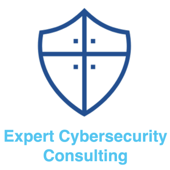 Expert Cybersecurity Consulting