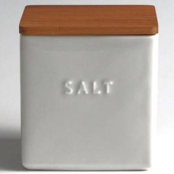 Basic Saliu 01 - canister