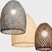 Lamps Lambat