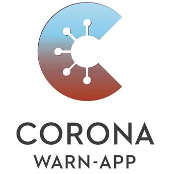 Pandemiebekämpfung: Corona-Warn-App