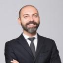 Christian Zulberti