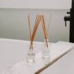 Reed Diffusers - Made In USA
