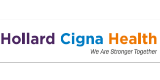 Hollard Cigna Insurance