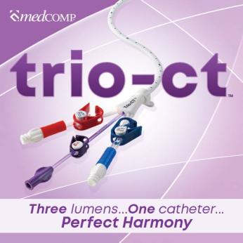 Trio-CT