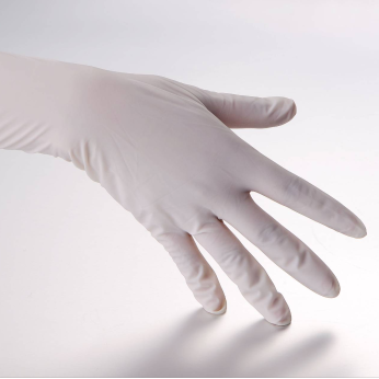 ^ FY0802 Surgical Gloves