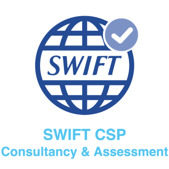 SWIFT CSP Consultancy and Assessment