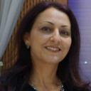 Thouraya Daouas