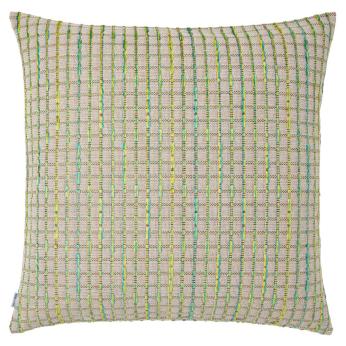 Sol 060 Decorative Pillow