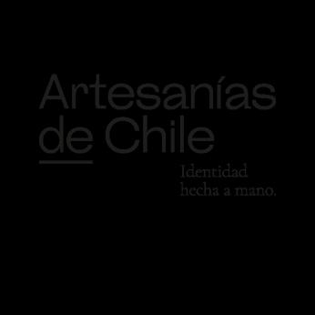 Artesanías de Chile