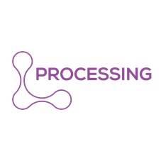 Biolog Processing Module