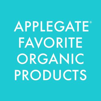 Applegate Organics®